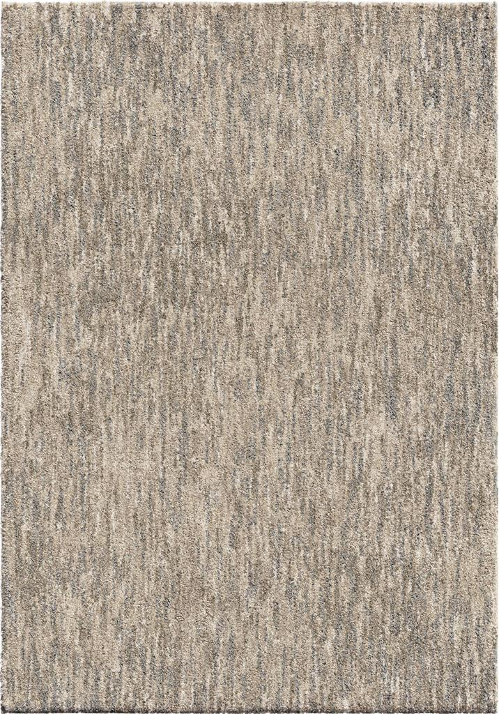 4431 9X13 Multi-Solid Taupe-Grey 9' x 13' Next Generation