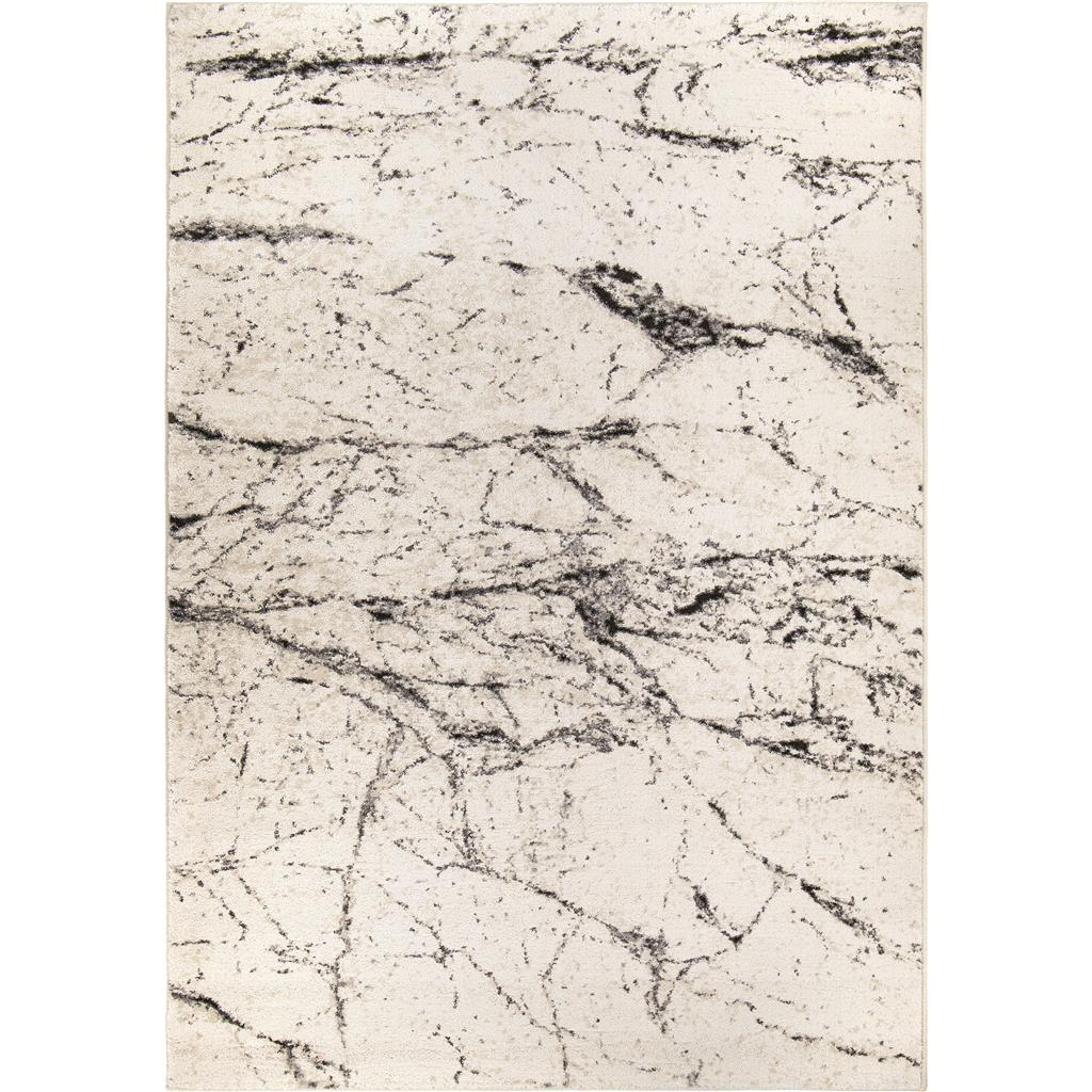 "9303 8X11 MARBLE HILL SOFT WHITE 7'10"" x 10'10"""