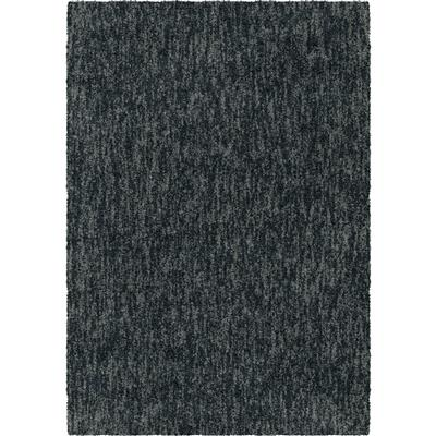 "4426 5x8 Solid Indigo 5'3"" x  7'6"" Next Generation"