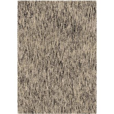 4425 9x13 Multi Solid Silverton 9' x  13' Next Generation