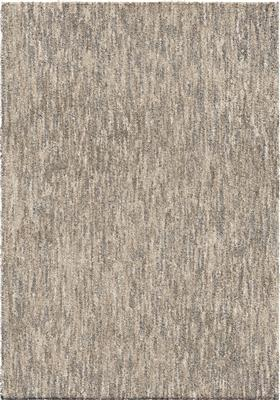"4431 5X8 ""Multi-Solid Taupe-Grey 5'3"""" x 7'6'"" Next Generation"