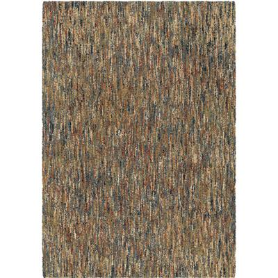 4421 9x13 Multi Solid Multi 9' x  13' Next Generation