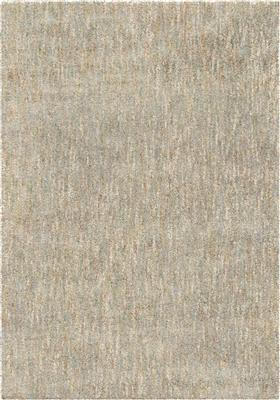 "4430 5X8 ""Multi-Solid Wintermoss 5'3"""" x 7'6'"" Next Generation"