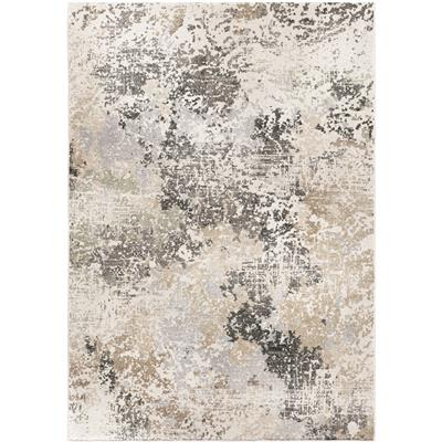"9003 8X11 DIGITAL STREAM MULTI 7'10"" x 10'10"" Riverstone"