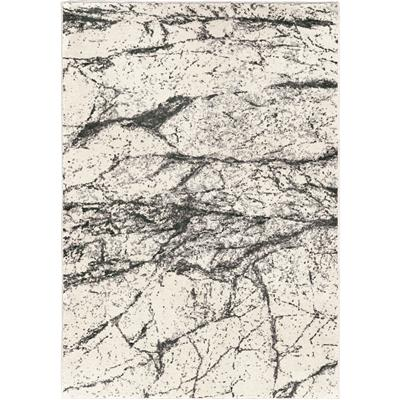 "9014 7X10 MARBLE HILL NATURAL 6'7"" x 9'6"" Riverstone"